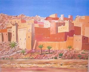 recherche femme marocaine en dordogne