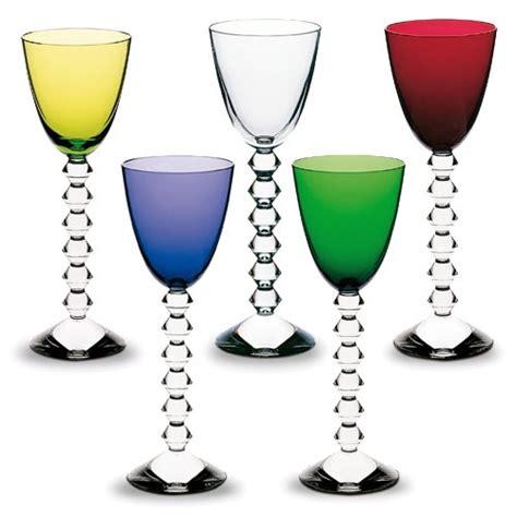 verres 224 vin color 233 s monde du vin