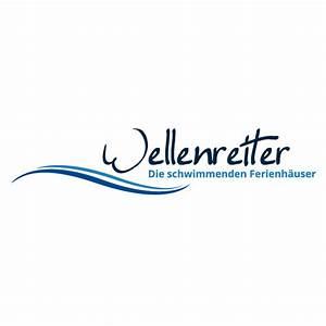 Was Sind Allgemeine Geschäftsbedingungen : allgemeine gesch ftsbedingungen wellenreiter die schwimmenden ferienh user ~ Markanthonyermac.com Haus und Dekorationen