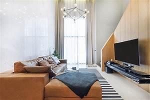 Fernseher Wand Gestalten : tv wand bauen so planen sie die fernsehwand richtig ~ Eleganceandgraceweddings.com Haus und Dekorationen