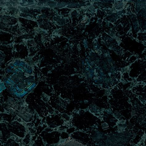 granite volga blue granite countertop color capitol granite