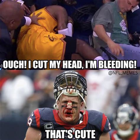 Nfl Football Memes - 2017 nfl memes pictures to pin on pinterest pinsdaddy