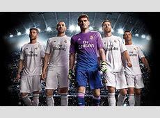 Los sueldos de los jugadores del Real Madrid 2014
