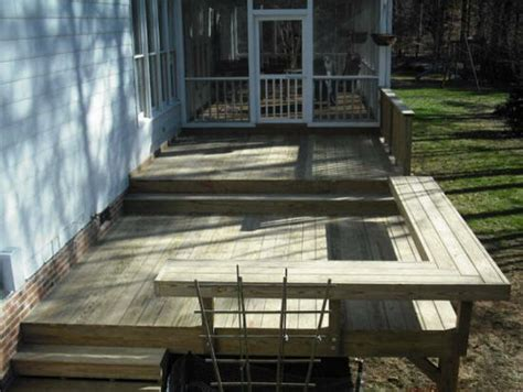 san antonio screened porch room contractors re