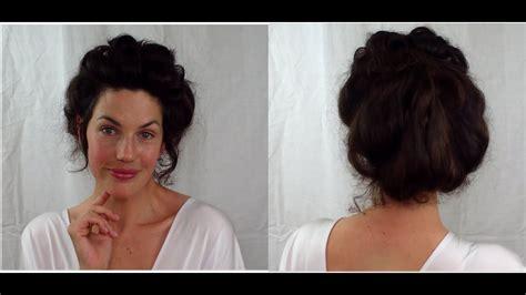 victorian hairstyles women fade haircut