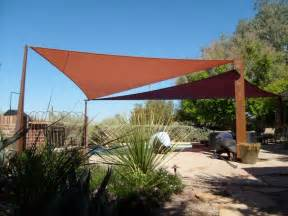 Patio Shade Ideas Cloth by Fabric Structures Shade Structures