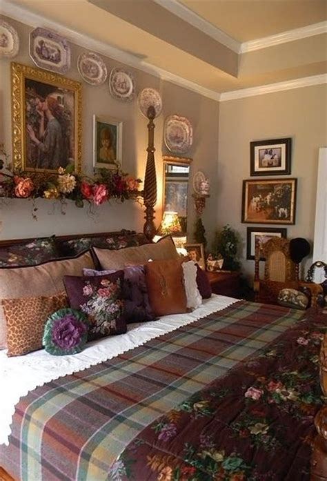 25 Best Ideas About Cottage Bedrooms On