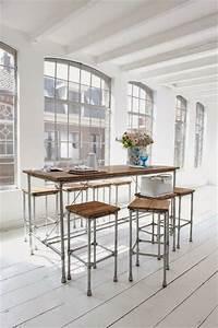 Küchentisch Selber Bauen : ber ideen zu rustikale barhocker auf pinterest rustikale bars k cheninsel hocker und ~ Sanjose-hotels-ca.com Haus und Dekorationen