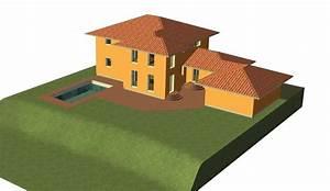 Unser Traum Vom Haus Download : unser traum vom haus grundrissforum auf ~ Lizthompson.info Haus und Dekorationen