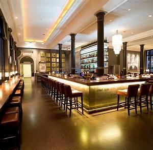Restaurant Hamburg Neustadt : hilf mahl restaurants ~ Buech-reservation.com Haus und Dekorationen