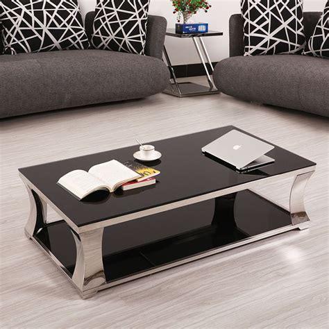 sofa with center table sofa center table photo infosofa co