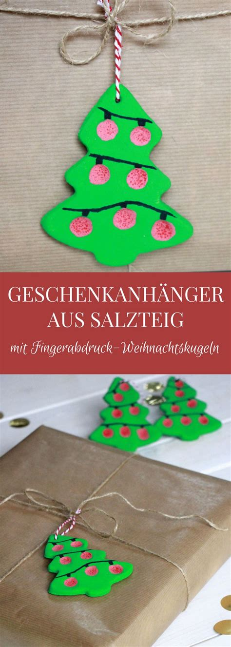 geschenke aus salzteig die besten 25 kreative geschenke ideen auf diy weihnachtsgeschenke familien