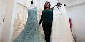 Ouvrir Un Depot Vente : bordeaux des mari es en robe d occasion sud ~ Maxctalentgroup.com Avis de Voitures