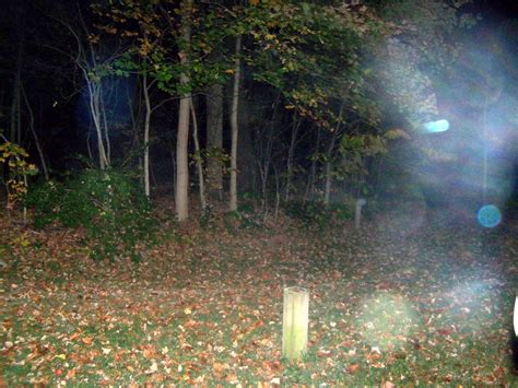 photos s o s investigating ohio s paranormal