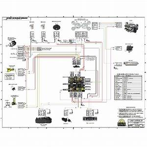 Roadster System Wiring Diagram  Wdiag-18