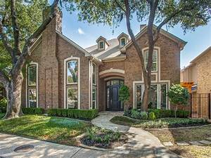 7, Beautiful, Homes, With, Impressive, Amenities