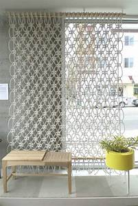 Top, Ten, Diy, Room, Dividers, For, Privacy, In, Style