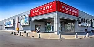 Factory piaseczno