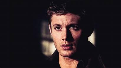 Jensen Ackles Gifs Supernatural Sec Popsugar Process
