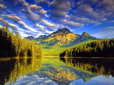 beautiful scenery wwwfacebookcompagesfocalglasses