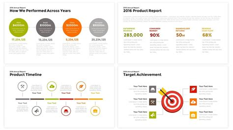 social media report template shatterlioninfo