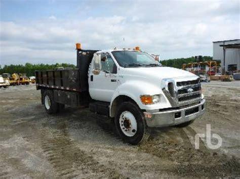 New Used Ford Dealer In Tulsa Near Broken Arrow   Autos Post