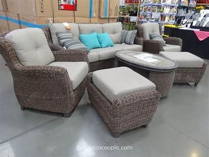 Broyhill Patio Furniture Costco Onin Divider Sets