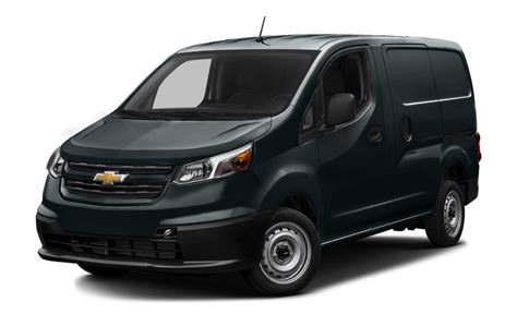 Chevy City by Shift Your Business Into High Gear In The 2016 Chevy City