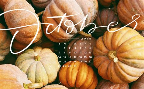 Free, Downloadable Tech Backgrounds for October 2018 ...