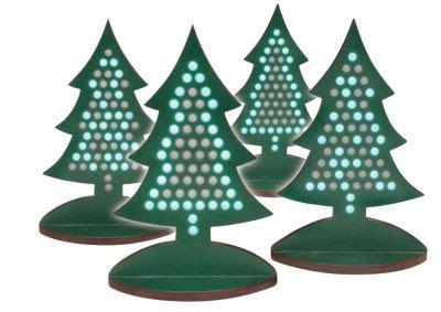 wann sollten sie ihren weihnachtsbaum aufstellen
