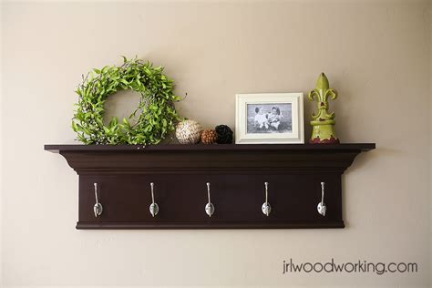 shelf with hooks find wall shelf with hooks furniture and decors