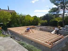 comment construire une maison en bois l habis
