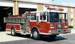 Fire Engine Pump Cl  Fire  Free Engine Image For User Manual Download