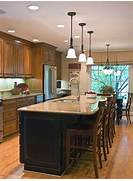 10 Kitchen Layout Mistakes You Don 39 T Want To Make Long Kitchen Island Contemporary Kitchen NB Design Group Ideas Related Keywords Suggestions Kitchen Cabinet Ideas Long Tail Style Furniture Shaker Style Furniture For Your Kitchen Cabinets