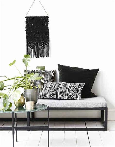deco avec canapé gris 65 idées déco pour accompagner un canapé gris