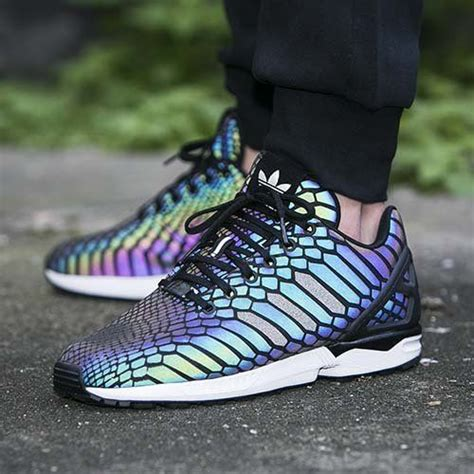 Adidas Xeno High Top buty adidas zx flux base pack quot new navy quot m19841 i
