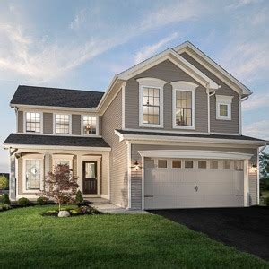 Marrano Homes Home Builders In Western New York & Buffalo, Ny