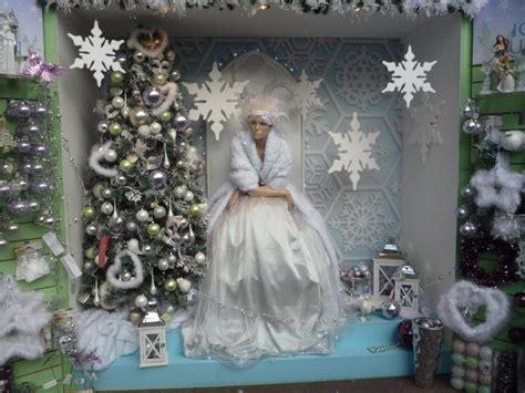 melbicks garden centre  christmas