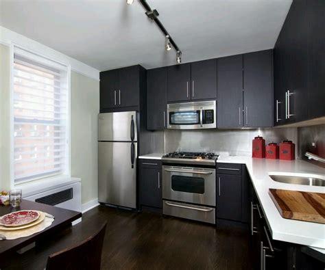 luxury modern kitchen design modern luxury kitchen cabinets designs vintage 7309