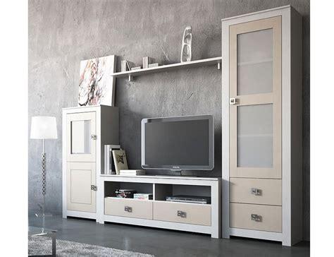 muebles de dormitorio de matrimonio color blanco roto