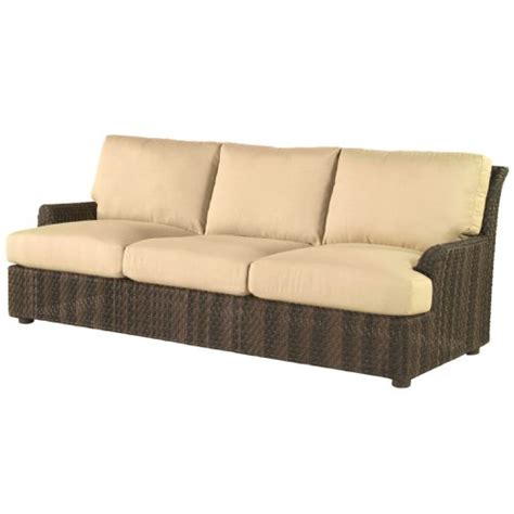 Superb Replace Sofa Cushions 8 Sofa Replacement Cushions
