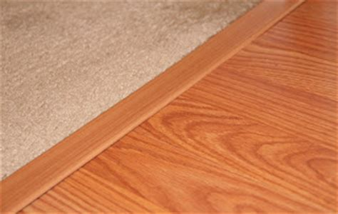 laminate floor transition strips laminate flooring use transition strips laminate flooring