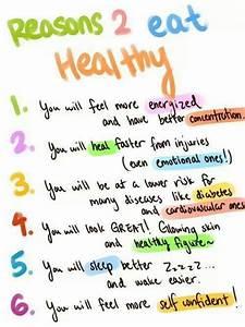 17 Best images about Eat healthy motivation on Pinterest ...