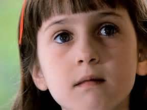 Matilda Ziegler