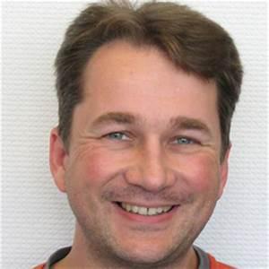 Schüller Herrieden : thomas seifert system und netzwerkadministrator ~ Pilothousefishingboats.com Haus und Dekorationen
