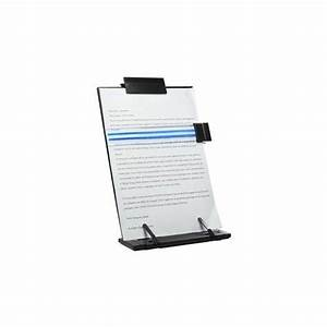 5 best document holder your neck savor tool box With best document holder