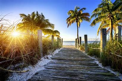 Florida Keys Key West Miami Urlaubsguru