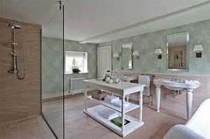 papier peint salle de bain offrant la possibilite de With papier peint salle de jeux