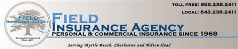 Best thing about this service is they were also lowest quote of the four agencies i checked. Field Insurance Turkey Classic - Grande Dunes Tennis Club of Myrtle Beach