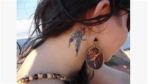 Native American Cherokee Tribal Tattoos ...